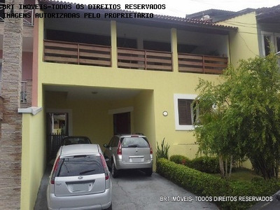 Condominios Fechados - Co00173 - 2684169