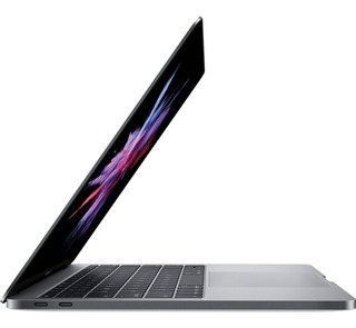Linea 2019 Macbook Pro Mpxq2 13 I5 2.3ghz 8gb 128gb Desc