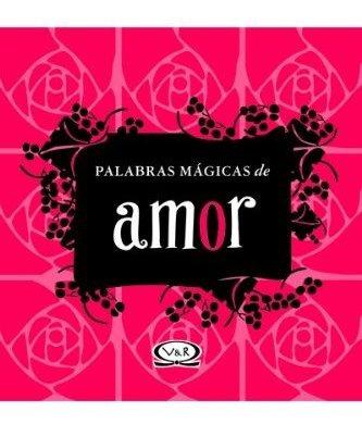 Libro Abracadabra Frases Magicas Lb00353 En Mercado Libre México
