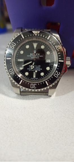 Rolex Oyster Deepsea