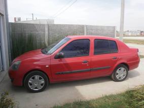 Renault Clio 1.5 Dci Tric Pack Da+aa