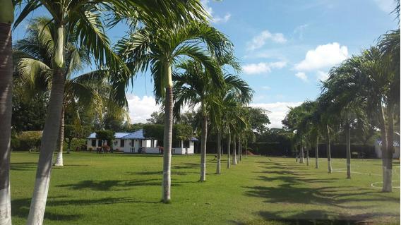 Casa E Campo Villa Enchy Valledupar