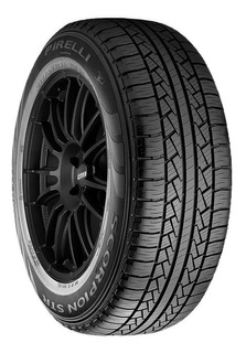 Llanta 275/55 R20 Pirelli Scorpion Str 111h