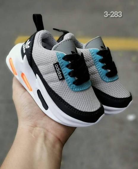 Tradicion fuga de la prisión solamente  Zapatillas Para Niñas Nike Ropa Ninos - Ropa y Accesorios - Mercado Libre  Ecuador