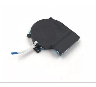 01 Ventilador/cooler Interno/ Ps2 Slim/900xx/pronta Entrega.