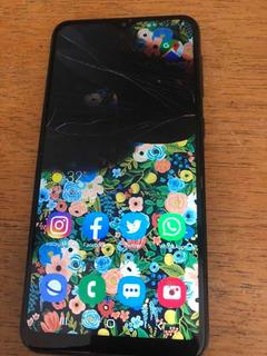 Celular Samsung M10