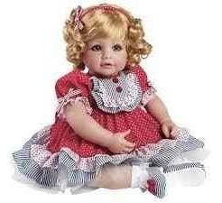 Boneca Adora Doll Dream Boat