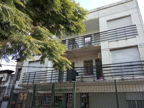 Oportunidad!! 1 Dormitorio General Flores Y Robison