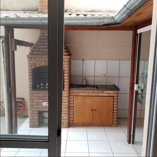 Apartamento Em Vila Figueira, Suzano/sp De 54m² 2 Quartos À Venda Por R$ 215.000,00 - Ap842474