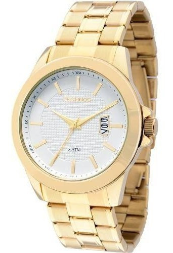 Relógio Technos Masculino 2115knn/4k