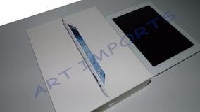 iPad 3 Apple Wi-fi + 4g Md369br