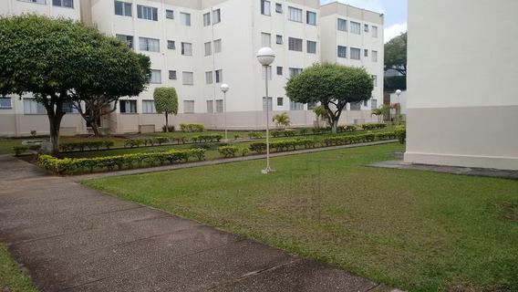 Apartamento Residencial Para Locação, Bairro Inválido, Cidade Inexistente - Ap0003. - Ap0003