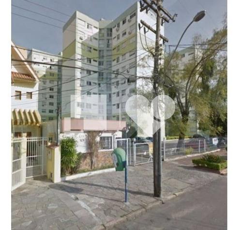 Apartamento-porto Alegre-cristal   Ref.: 28-im419713 - 28-im419713