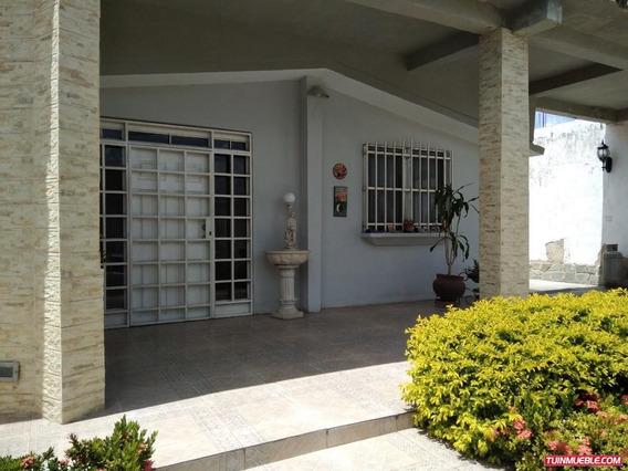 Casas En Venta Cagua Corinsa 0412-8887550