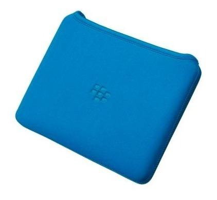 Capa Neoprene P/ Tablet 7 Pol. Lg, Hp, Dell, Samsung, Kindle