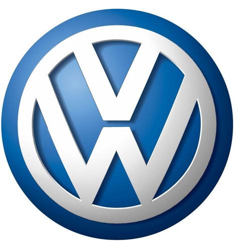 Financiación Volkswagen Compr Cuotas Pagas E Impagas Plan0km