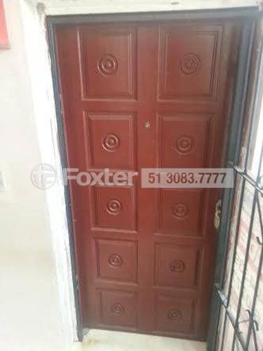 Imagem 1 de 9 de Apartamento, 2 Dormitórios, 60.44 M², Rubem Berta - 120391
