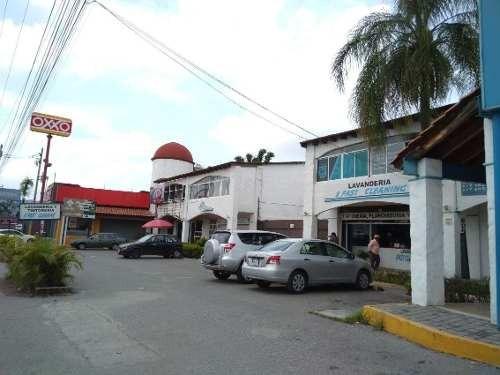Local Comercial En Atlacomulco / Jiutepec - Ber-802-lc*