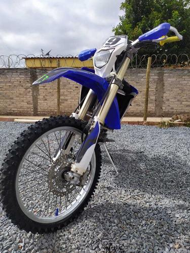 Yamaha 13/14