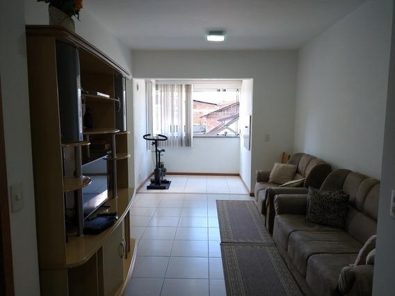 Apartamento Em Itoupava Norte, Blumenau/sc De 69m² 2 Quartos À Venda Por R$ 260.000,00 - Ap510898