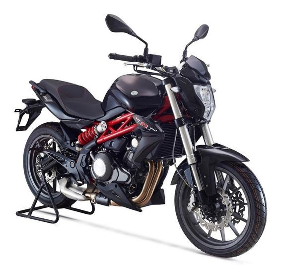 Benelli Tnt 300 Ciudad Moto 3 Service Sin Cargo! Retira Ya