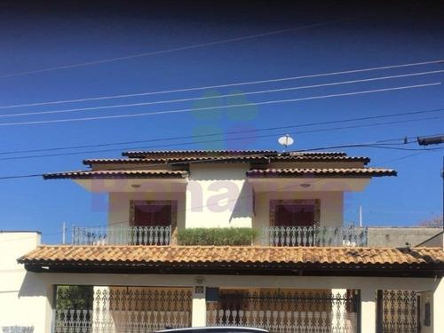 Casa Residencial, Jardim Primavera, Itupeva - Ca10222 - 68873615