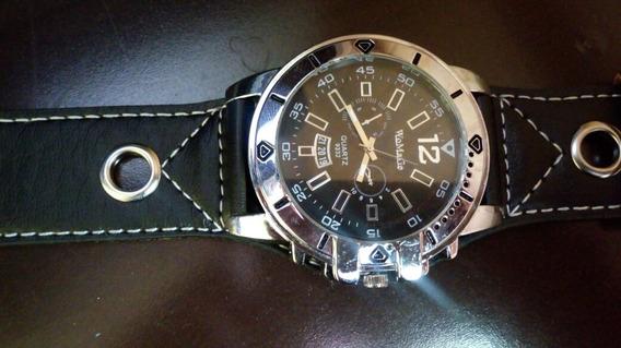 Relógio Womage