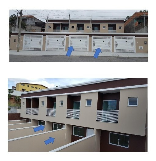 Casa - Ca00766 - 34564781