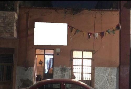 Casa Muy Céntrica A 1 Cuadra Del Parque Morelos..