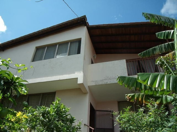 Casas En Venta Barquisimeto, Lara A Gallardo