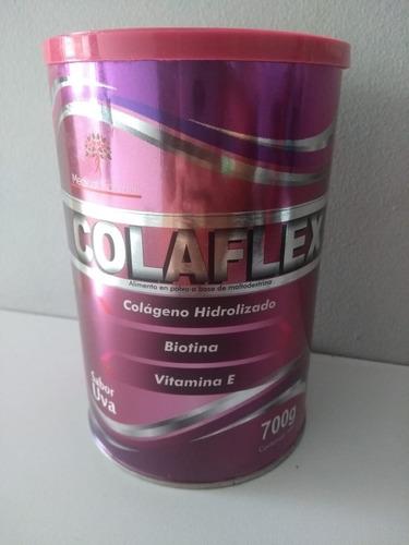 Colágeno Hidrolizado - g a $71