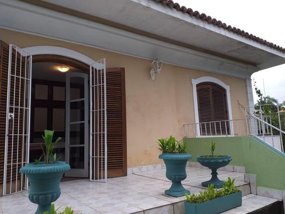 Casa Aconchegante - Morumbi - 704