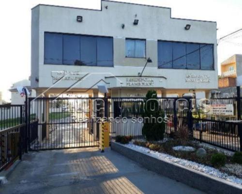 Imagem 1 de 15 de Casa - Parque Ortolandia - Ref: 34747617 - V-lf9482840