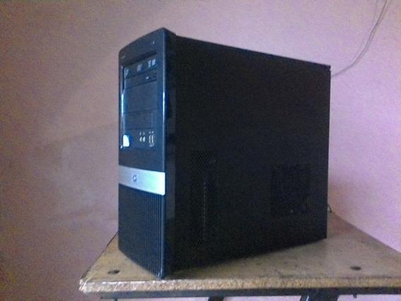 Cpu Intel Dual Core 4gb Ram