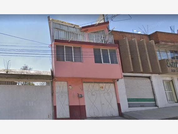 Casa Sola En Venta La Loma