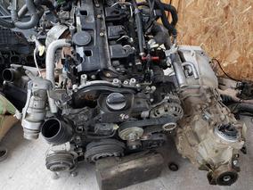 Autos Chocados Para Desarme Camioneta Nissan Np300