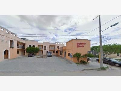 Edificio En Renta Las Cumbres