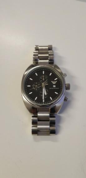 Relógio Emporio Armani - Ar5957