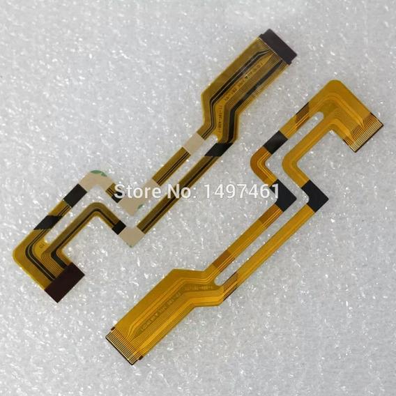 Flex Sony Hc32, Hc17, Hc42 Hc43 ....