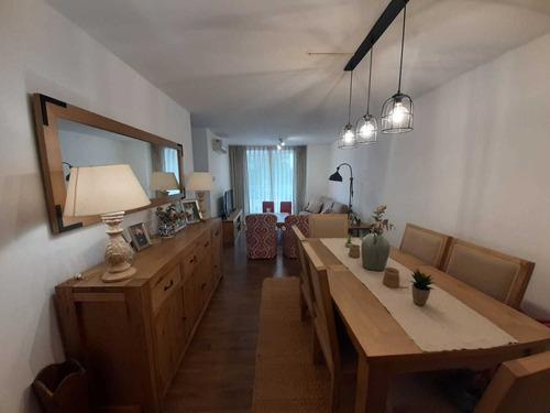 Maravilloso Apartamento En Bosques Del Prado!
