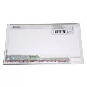 Tela Para Notebook Samsung Np-rv410-ad3br-usado