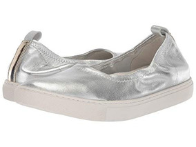 Tenis Kenneth Cole Kam 55615395