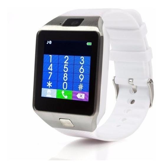 Relógio Celular Digital