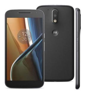 Motorola Moto G4 16gb Com Nf E Garantia 12x Sem Juros