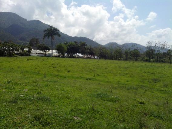 Finca De Venta En Pinar Quemado, Jarabacoa Rms-109
