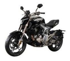 Beta Zontes R 310 2 2021 Naked (no Benelli Tnt300 Mt03)