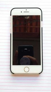 iPhone 7 32 Gb Excelente