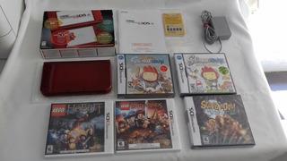3ds Title Keys Nintendo Nuevo Leon San Nicolas De Los Garza