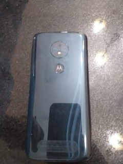 Moto G6 Play, 4g Android 9.0 32gb