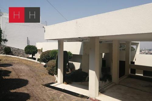 Imagen 1 de 20 de Casa En Venta En La Calera